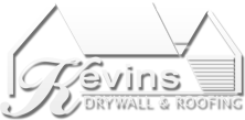 Kevin's Drywall and Roofing